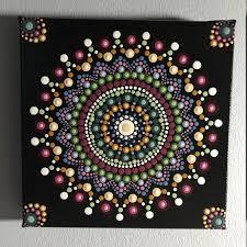 Pinterest Canvas Ideas by Pin By Kayla Torg On Art Festivals Pinterest Canvases Dot