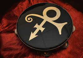dafont emoji what did prince s symbol mean it was both a contractual tool