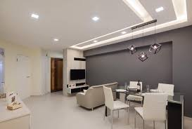 interior home photos modern home interior design and house renovation company in singapore