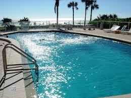 siesta key vacation rentals morgan properties siesta key fl