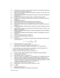 Sterile Processing Technician Resume Sample by Shell Structures
