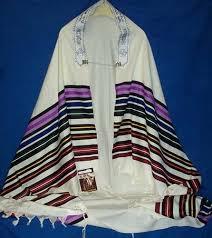 prayer shawls from israel 83 best prayer shawls images on tallit prayer shawl