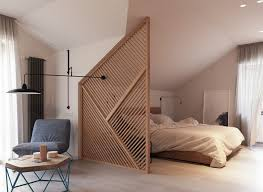room divider ideas be equipped room partitions be equipped wall