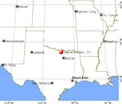 gainesville map gainesville tx 76250 profile population maps