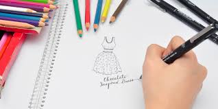 fashion designer gifdwadakkanchery government institute of fashion designing