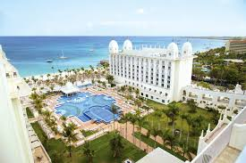 riu palace aruba all inclusive 2018 room prices deals reviews
