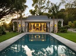 detached guest house plans luxury guest house plans pool house ideas designs guest house floor