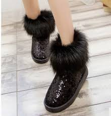 womens fashion boots nz feather fashion boots nz buy feather fashion