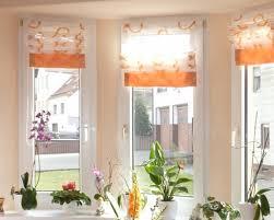 Wohnzimmer Ideen Fenster Verlockend Wohnzimmer Fenster Design Ideen Sympathisch Modernes