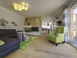 Wohn Esszimmer Gestalten Ideen Schönes Essbereich Im Wohnzimmer Sympathisch Wohn