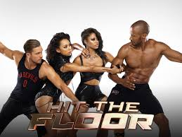 Hit The Floor Raquel Death - watch hit the floor online free with verizon fios