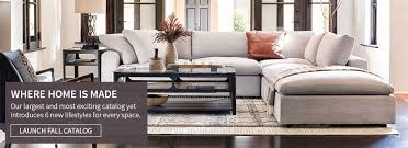 Sofa Set In Living Room Furniture Stores In California Nevada And Arizona Living Spaces