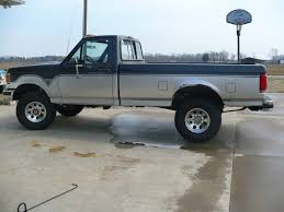 Ford F250 Replacement Truck Bed - 1989 ford f 250 overview cargurus