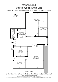 floor plans interdesign photography