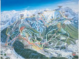 telluride colorado trail map webcams