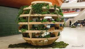 ikea u0027s growroom the future of sustainable urban living ireviews