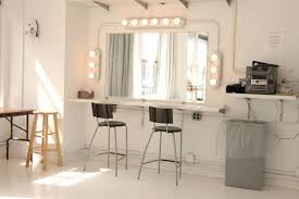 hair and makeup station makeup station photography studio big