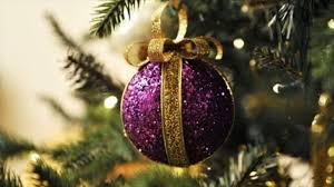 artificial christmas trees is best friend to environment how youtube