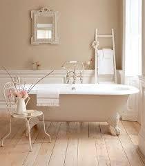 Vintage Bathroom Decor Ideas by 147 Best Bathroom Decor Ideas Images On Pinterest Bathroom Ideas