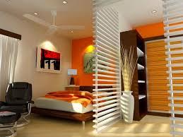 Innovative Interior Design Ideas Studio Apartment With Studio - Interior design ideas studio apartment