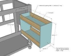 Kitchen Cabinet Height Standard Cabinet Kitchen Cabinet Drawer Dimensions 3 Drawer Kitchen
