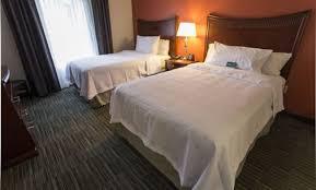 hotels with 2 bedroom suites in savannah ga homewood suites savannah georgia hotel