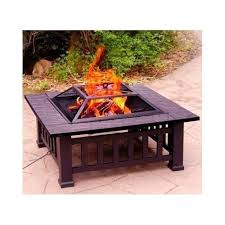 Patio Grill Cover by 25 Best Fire Pit Bbq Ideas On Pinterest Fire Pit Grill Cowboy
