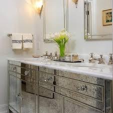 Mirror Vanity Bathroom Deco Bathroom Vanity Design Ideas