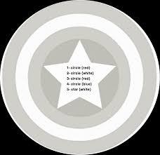 captain america logo png 1059 1030 avengers party pinterest