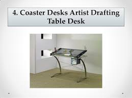 Artist Drafting Tables Top 10 Best Drawing Tables Reviews