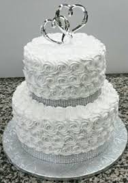 engagement cake designs amazing wedding cakes at great prices for mississauga gta iana