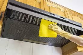 entretien hotte de cuisine entretien hotte de cuisine entretien hotte de cuisine nettoyage