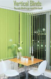Best Window Blinds by 128 Best Vertical Blinds Images On Pinterest Roller Blinds