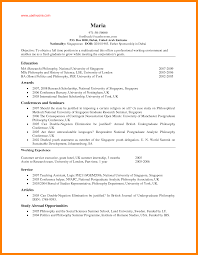 sample resume for customer care executive career objectives in resume for fresh graduate samples of good career objectives in resume for fresh graduate samples of good resume singapore career objective sample for fresh graduate 214 png