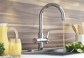 diy kitchen faucet 58 great fashionable kitchen faucet washer replacement how to
