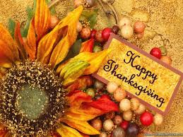 16 best thanksgiving hd wallpaper images on