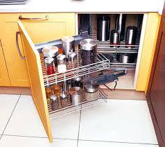 accessoires cuisine leroy merlin accessoire de rangement cuisine accessoires rangement cuisine leroy