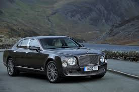 bentley mulsanne extended wheelbase price bentley mulsanne review in pictures 1 evo