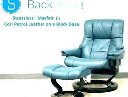 Used Stressless Chair Chairs Office Chair Price Consul Office Chair