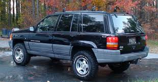 96 jeep laredo the best 1996 jeep grand factory service manual