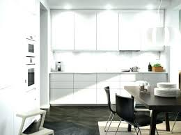 ikea furniture kitchen kitchen inspiration ikea syrius top