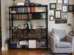 Bookshelves Furniture by Furniture 20 Simple Images How To Make Simple Bookcase How To