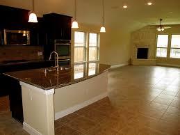 Ryland Home Design Center Orlando Pulte Homes Design Center