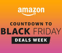 amazon black friday article the deals are everywhere on amazon prime day blackberry