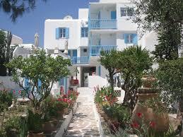 hotel philippi mýkonos city greece booking com
