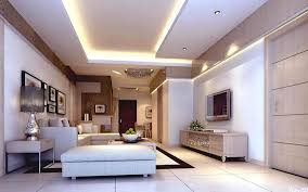 interior design apk download free lifestyle app for android