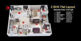 isometric floor plan 3dyug 3d walkthrough animation 3d modeling 3d floor plans 3d