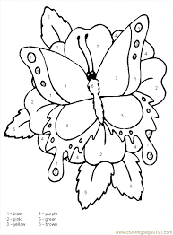 coloring pages printable product kids color games