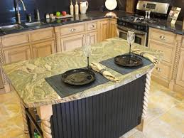 granite countertop custom kitchen cabinets seattle pictures of