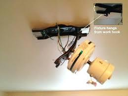 ceiling fan mounting bracket replacement best ceiling fan brackets ceiling fan mounting bracket ceiling fan